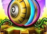 APP OF THE DAY: Gears (iPhone) - photo 1