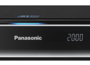 Panasonic DMR-BWT800 and DMR-BWT700 take the 3D plunge - photo 5