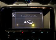 2012 Jaguar XJ to come with smartphone dock - photo 4