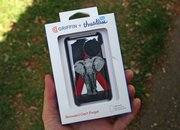 Griffin Threadless covers add class to your iDevice - photo 3