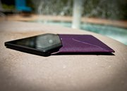 Best BlackBerry PlayBook cases hands-on round-up - photo 4