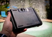 Best BlackBerry PlayBook cases hands-on round-up - photo 5