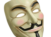 Anonymous denies PlayStation Network hack claims - photo 1