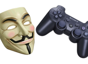 Anonymous denies PlayStation Network hack claims - photo 2