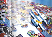 Win an iPad and copy of Puzzler World for the Mac - photo 2