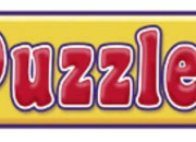 Win an iPad and copy of Puzzler World for the Mac - photo 3