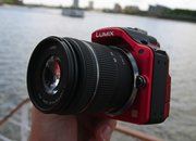 Panasonic Lumix G3: new sensor, Full HD video, more compact - photo 5