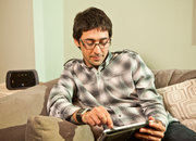 TV's Colin Murray talks tech, tablets and Twitter - photo 4