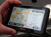 "TomTom HD traffic expands across ""Live"" devices in US - photo 4"