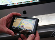 "TomTom HD traffic expands across ""Live"" devices in US - photo 5"