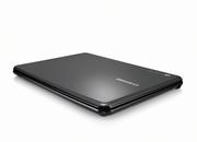 Samsung Series 5 Chromebook priced at £349, 24 June UK release (video) - photo 2