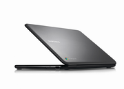 Samsung Series 5 Chromebook priced at £349, 24 June UK release (video) - photo 3