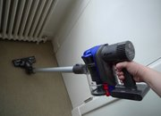 Dyson DC35 hands-on - photo 3