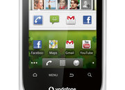 Vodafone Smart: Android 2.2 smartphone on PAYG - photo 4