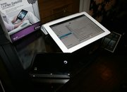 iPad streaming with the Seagate GoFlex Satellite - we go hands on - photo 3
