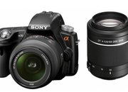 Sony NEX C3 and Alpha A35 cameras coming 3 June? - photo 3