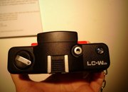 Lomography LC-Wide hands-on - photo 3