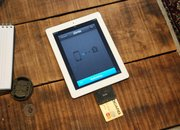 APP OF THE DAY: iZettle review (iPhone) - photo 2