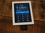 APP OF THE DAY: iZettle review (iPhone) - photo 3