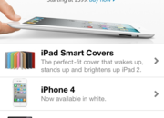 Apple App Store app lands in the UK - photo 3