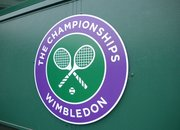 Wimbledon 2011 - why tennis is going 3D - photo 2