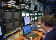 Wimbledon 2011 - why tennis is going 3D - photo 5