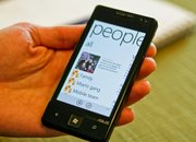 Windows Phone 7 Mango: What's new, and why you'll want it - photo 2