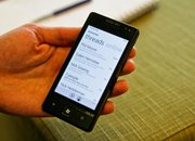 Windows Phone 7 Mango: What's new, and why you'll want it - photo 4