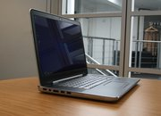 Dell XPS 15z ushers in style and affordability, we go hands-on - photo 3