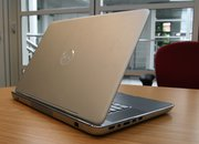 Dell XPS 15z ushers in style and affordability, we go hands-on - photo 5