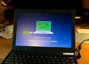 7 days living with... Google Chrome OS and the Chromebook - photo 4