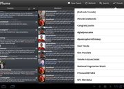APP OF THE DAY: Plume for Twitter review (Android)   - photo 5