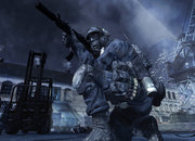 Call of Duty: Modern Warfare 3 screenshots let loose - photo 2