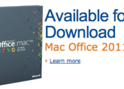 Amazon Mac Download Store open for business - photo 1