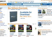 Amazon Mac Download Store open for business - photo 2