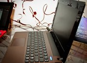 MeeGo appears on ultra-thin Asus Eee PC X101 - photo 2