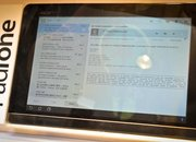 Asus: Google excited by the PadFone that's coming Christmas with Ice Cream Sandwich - photo 3
