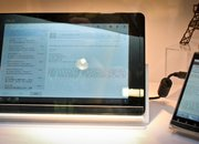 Asus: Google excited by the PadFone that's coming Christmas with Ice Cream Sandwich - photo 5