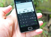 App of the day: Swiftkey Beta X review (Android) - photo 3