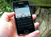 App of the day: Swiftkey Beta X review (Android) - photo 4