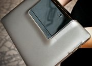 Asus PadFone hands-on - photo 5