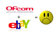 eBay wants affordable 4G for operators  - photo 1