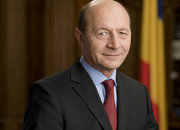 Romanian president dead... according to malware scam - photo 1