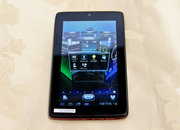 ViewSonic ViewPad 7x hands-on - photo 3