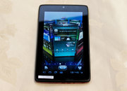 ViewSonic ViewPad 7x hands-on - photo 5