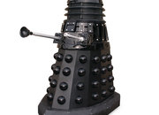 Buy a full-size Dalek and exterminate your bank balance - photo 2