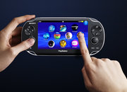 Sony NGP handheld to be named Sony PS Vita - photo 1