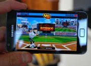 APP OF THE DAY: Homerun Battle 3D (Android & iOS) - photo 3