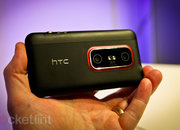 HTC Evo 3D and Evo View 4G landing 24 June - photo 1