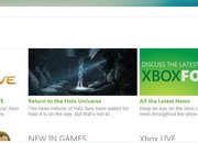 Halo 4 confirmed, E3 announcement due within hours - photo 1